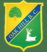 Oak Hill Bowls Club